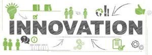 Sustainable Innovation |How to build an ongoing Innovation-driven mindset